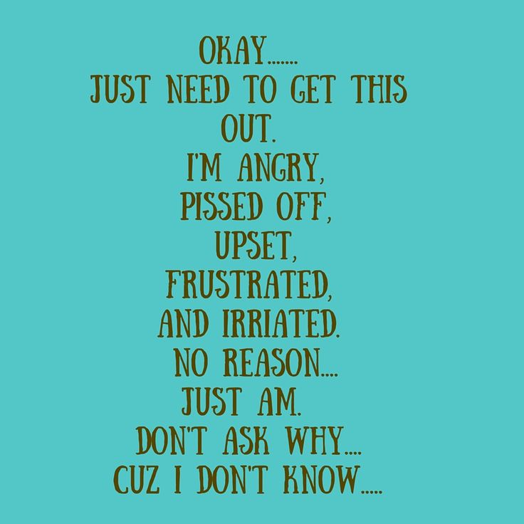 Quotes About Anger And Rage: 72 Best Anger Quotes Images On Pinterest