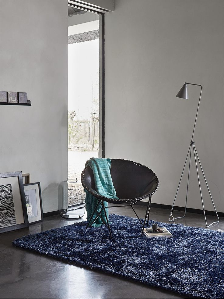 Oltre 25 fantastiche idee su Camera da letto con tappeto ...