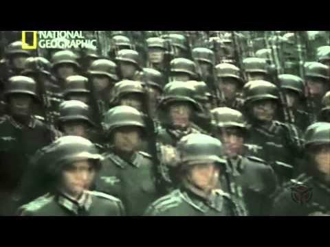Wenn wir marschieren - YouTube
