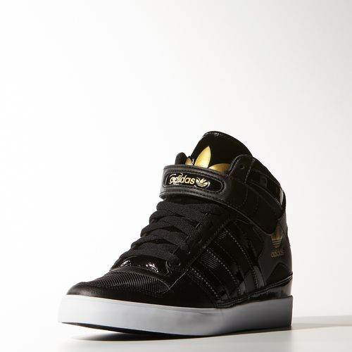 adidas forum up 442edd7d75