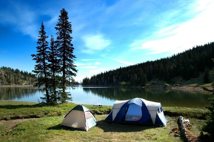 With many different kinds of #tentsforsale, it's important to know which one suits your next #outdooradventure best before making the purchase.