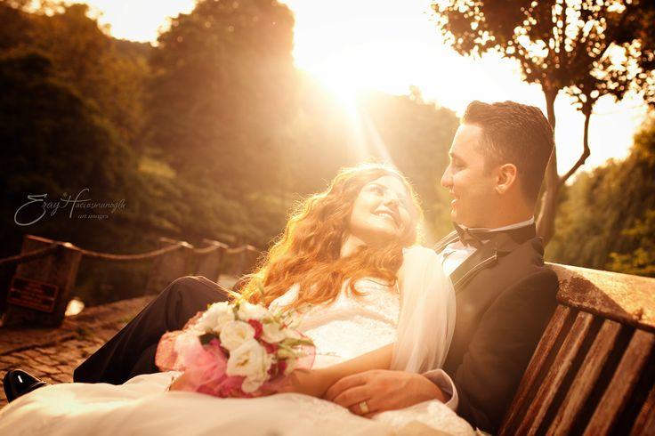 www.erayhaciosmanoglu.com  düğün fotoğrafçısı, düğün fotoğrafçısı istanbul, en ünlü, en ünlü, ünlü, iyi, en iyi, düğün fotoğrafları, düğün fotoğrafları, photography, art director, sanat yönetmeni, profesyonel fotoğrafçı, profesyonel, üst düzey, kına gecesi, blog,düğün albümü, panoramik albüm, panoramik, fotoğrafçı, düğünklibi, klip, wedding story, düğün videosu,video, prodüksiyon, production, düğün, evlilik, wedding photography, fotoğrafçı,wedding model, hikaye, bride, gelin,  eray…