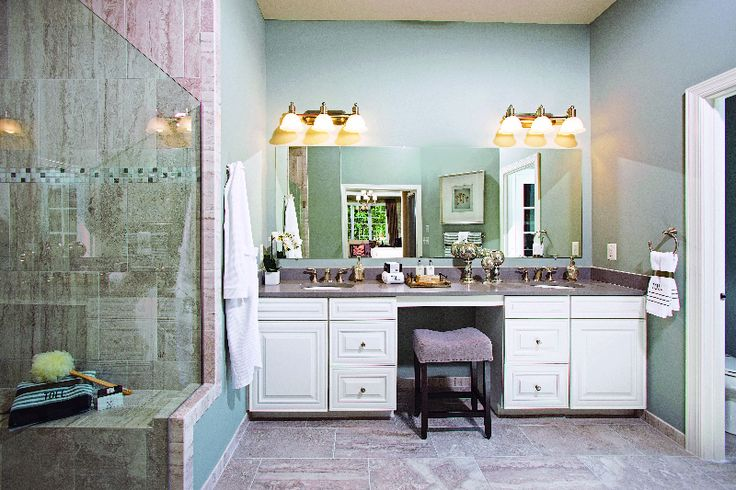 Bathroom Remodeling Cary Nc Home Design Ideas Interesting Bathroom Remodeling Cary Nc Decoration