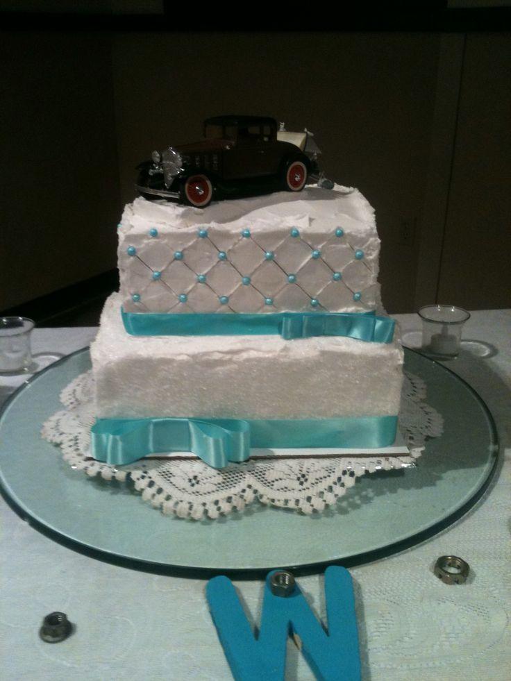 Google Images Bridal Shower Cakes