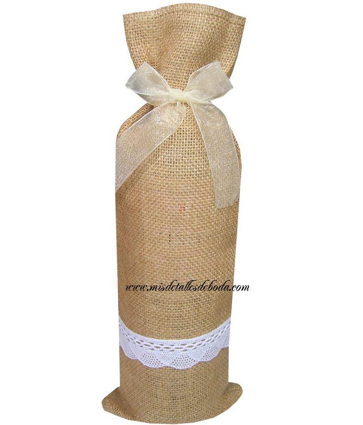bolsas para botellas de vino pequeas bolsas de yute para botellas de vino bolsas vino baratas