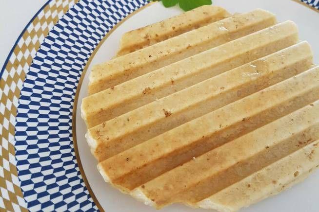 Este pãozinho sem glúten no grill é rápido de fazer. Anote a receita! | M de Mulher | O melhor portal feminino da América Latina