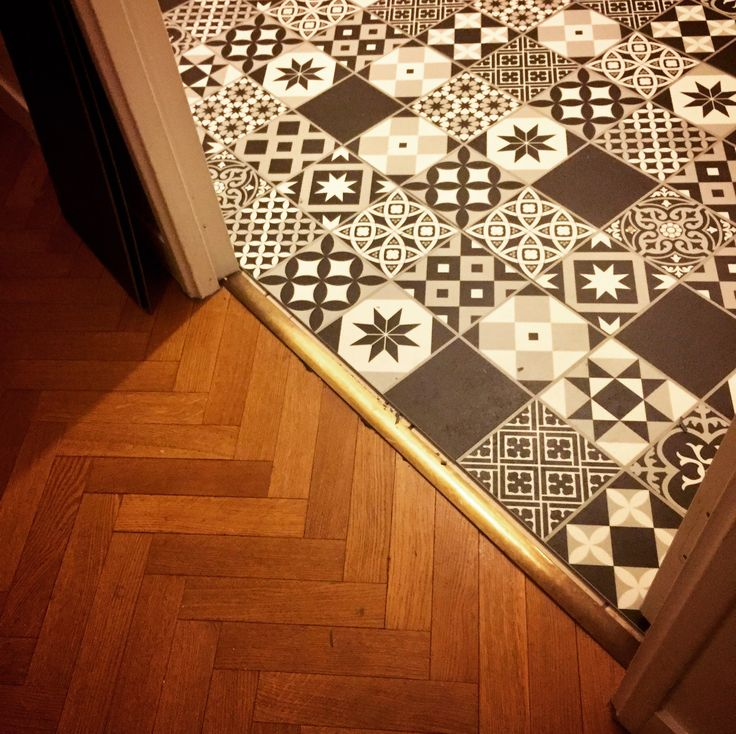 As 25 melhores ideias de ciment leroy merlin no pinterest carreaux ciment leroy merlin leroy - Vinyle carreaux de ciment leroy merlin ...