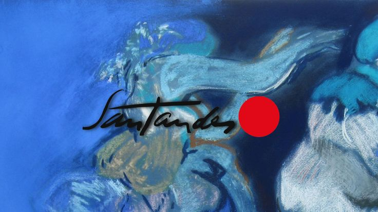 Cristina Santander — artista plástica argentina