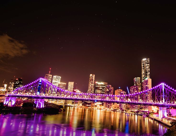Photo walk in Brisbane River every Saturday with tutor Nikky Elizabeth