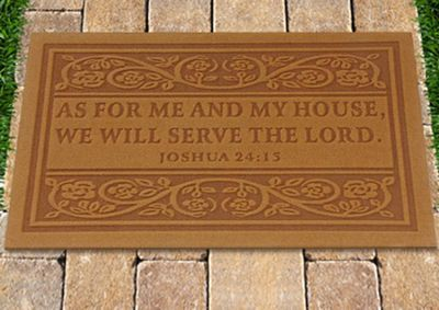26 Best Images About Christian Home Decor On Pinterest