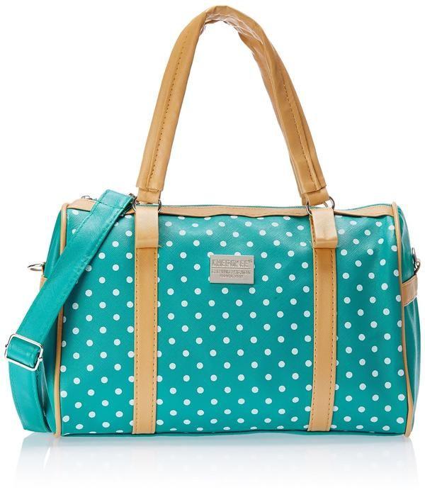 Stylish handbag - cooliyo.com