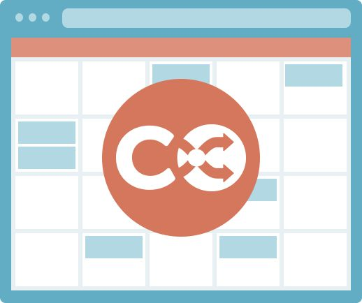 28 best CoSchedule images on Pinterest Blogging, Social media and