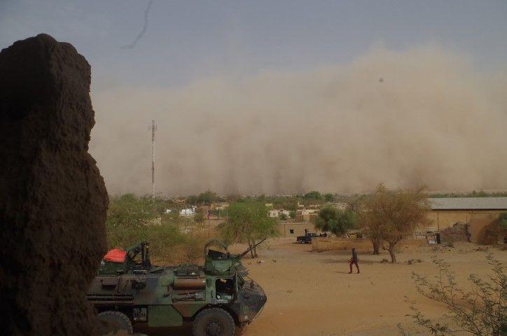 Deux terroristes tués fin novembre par les forces françaises dans le Sahel - http://www.malicom.net/deux-terroristes-tues-fin-novembre-par-les-forces-francaises-dans-le-sahel/ - Malicom - Toute l'actualité Malienne en direct - http://www.malicom.net/
