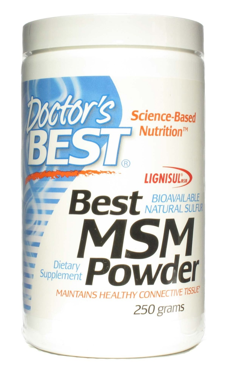 Best Msm 1000 Mg: 110 Best Images About Hair Products I Use On Pinterest