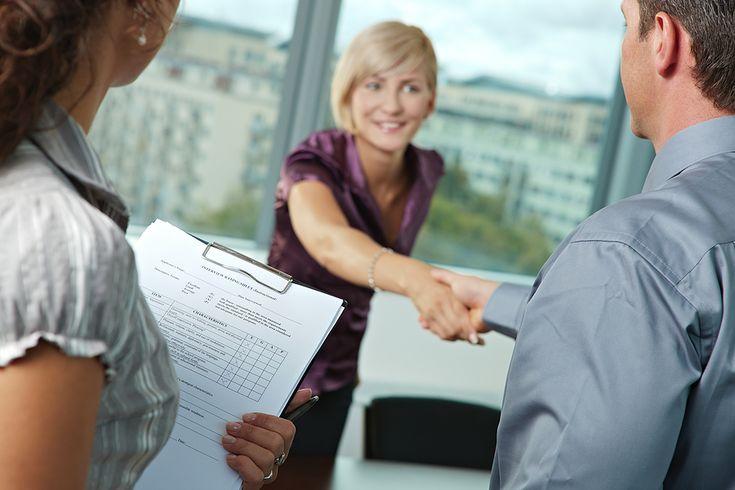 Achieve success in career with Singapore recruitmentagencies
