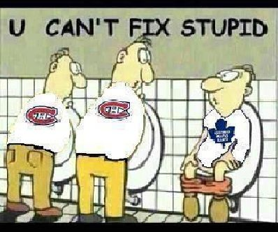 Funny Hockey Jokes | And finally, it only seems fitting to end with hockey. Despite ...