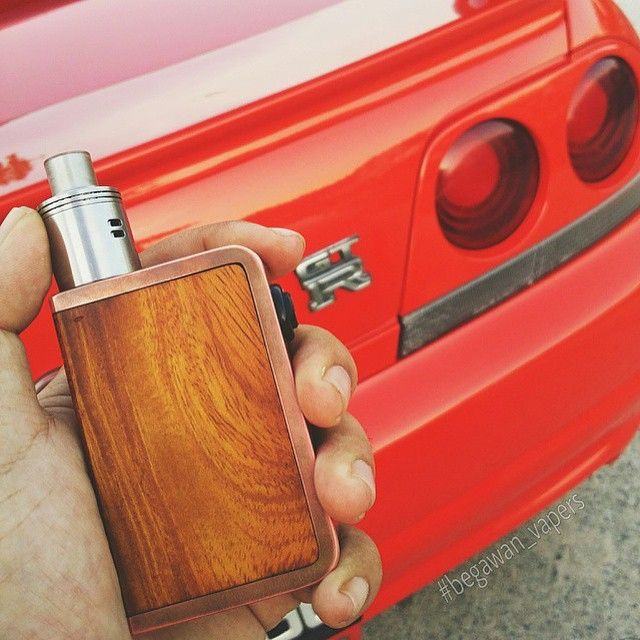 Today's handcheck --------------------------------------- photo cred emoji @begawan_vapers tag #vape4you --------------------------------------- #vapor #vaping #instavape #coilart #cloudchase #ecig #vapelife #ejuice #subohm #vape #ecigs #vapeon #photo #vapeindonesia #eliquid #instagood #girlswhovape #vapestagram #drip #cloudchaser #vscocam #vapormalaysia #indonesiavapor #vapejakarta #vapelyfe #kangertech #vapemalaysia #handcheck