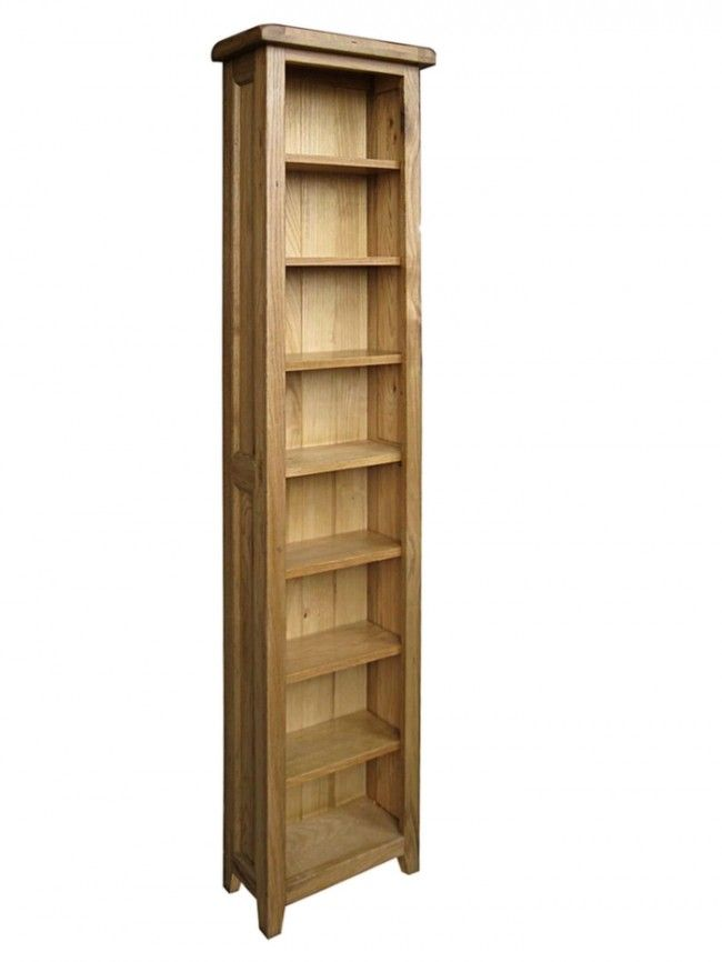 Fresh Cd Storage Cabinet with Drawers