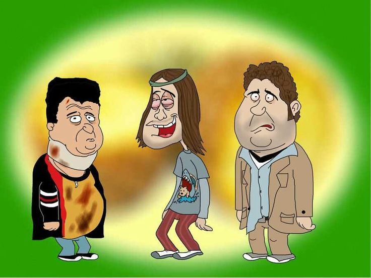 17 Best images about Pineapple Express on Pinterest   Weed ...