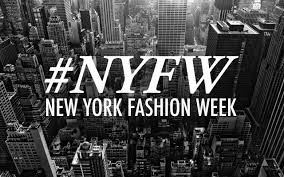 Couldn't be more excited to be presenting a collection at New York Fashion week 2015!!
