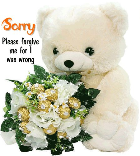7 best Sorry images on Pinterest E cards, Ecards and Email cards
