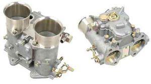 other offer Baymazon   Weber 50 DCO/SP Racing Carburetor right Porsche Mazda BMW Alfa Romeo Datsun Fiat  Price: $575.0   Ends on : 2014-12-12 16:32:10    ...