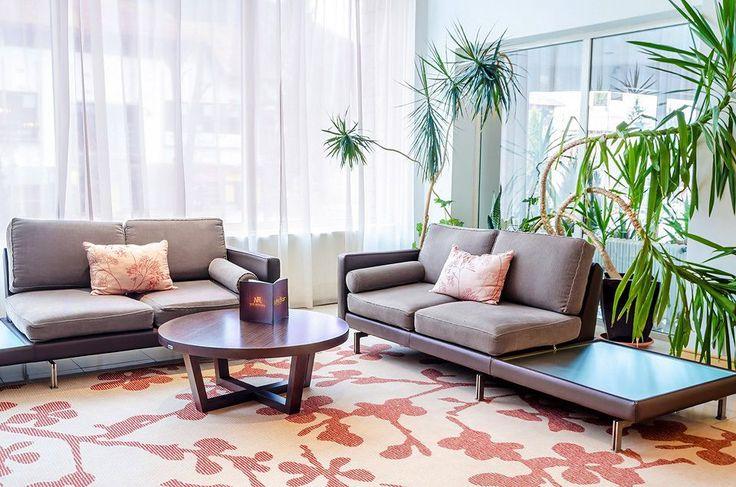 Wonderful accommodation in Romania. Hotel New Montana Sinaia.  www.haisitu.ro