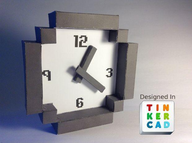planungsprogramm kostenlos seite abbild oder aebbbbdfabadbbc cad software paper models jpg