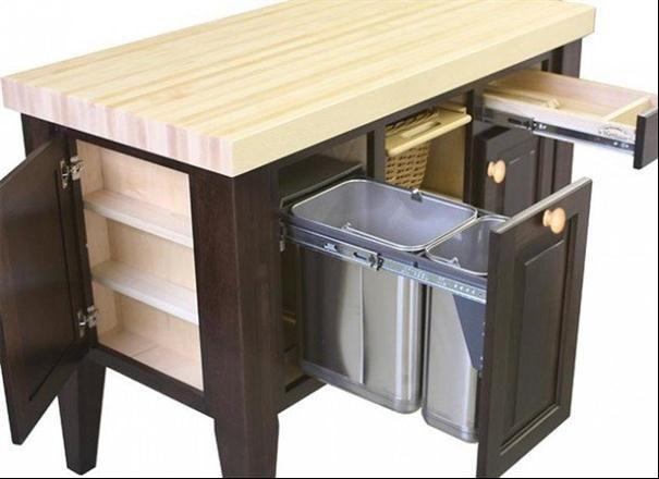 móveis-de-cozinha-1                                                                                                                                                                                 Mais