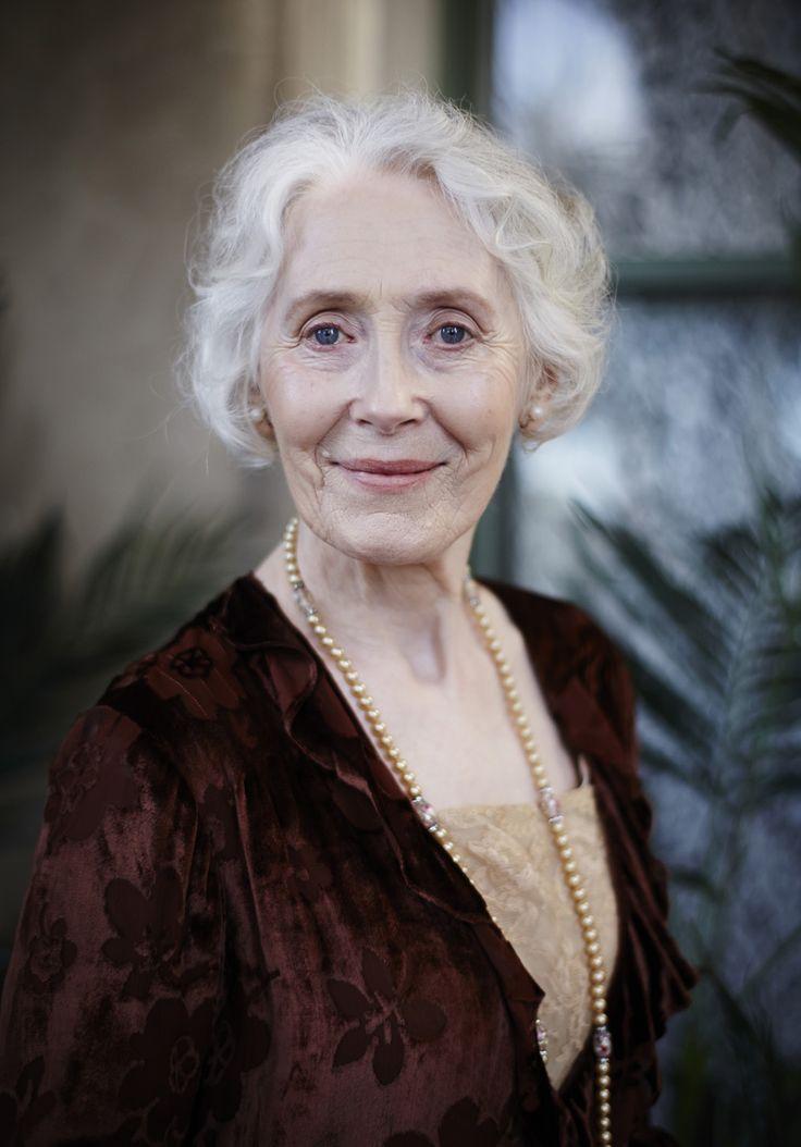 Image result for pictures of serene older women