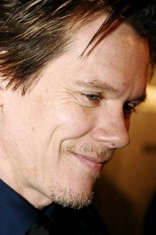 """My fav show """"The Following"""" made me love Kevin Bacon. and he sings too. and plays guitar. yep i love him"""
