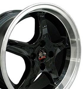 17 Best Images About Top 10 Best Selling Automobile Rims