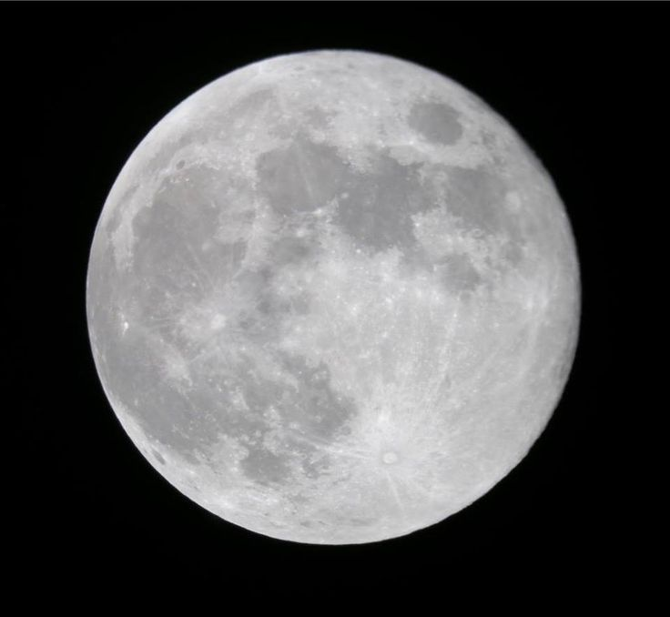 "The distance between the Earth and moon varies constantly, and when the moon is closest to us at about the same time it is full, the term ""Supermoon"" has become popular to describe that occurrence. The full moon on November 14 will be closer to the Earth than it has been since 1948 or will be until 2034. It should be about 14% bigger and 30% brighter that night. The museum will provide telescopes to view this unusually big moon and offer some other activities. This event is weather…"