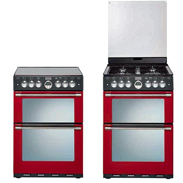17 meilleures id es propos de piano de cuisson sur pinterest hotte cuisson cantine. Black Bedroom Furniture Sets. Home Design Ideas