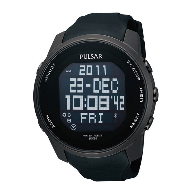 best digital watch designs 12