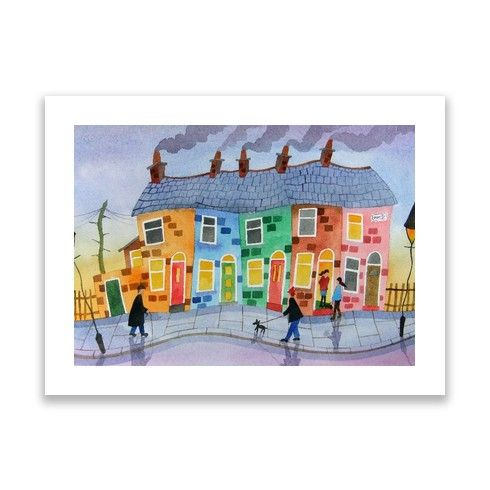Choose a gift featuring thegossips by martinwhittam we offer framed prints canvases coasters keyrings and phone cases