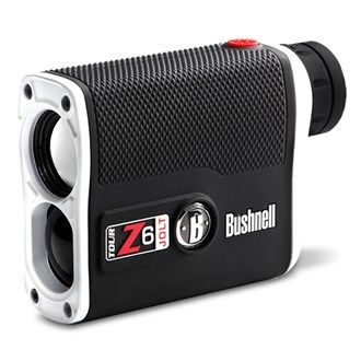 Bushnell Golf Bushnell Tour Z6 JOLT Laser RangeFinder With Now features our PinSeeker with JOLT Technology that provides the golfer with short vibrating bursts to reinforce the laser has locked on the flag.Instantaneously acquire flags up to 450 yards away wi http://www.MightGet.com/january-2017-11/bushnell-golf-bushnell-tour-z6-jolt-laser-rangefinder-with.asp #golfrangefinder
