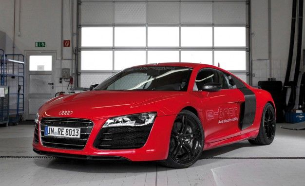 2016 Audi A8 E-Tron Release Date And Specs - http://www.autocarkr.com/2016-audi-a8-e-tron-release-date-and-specs/