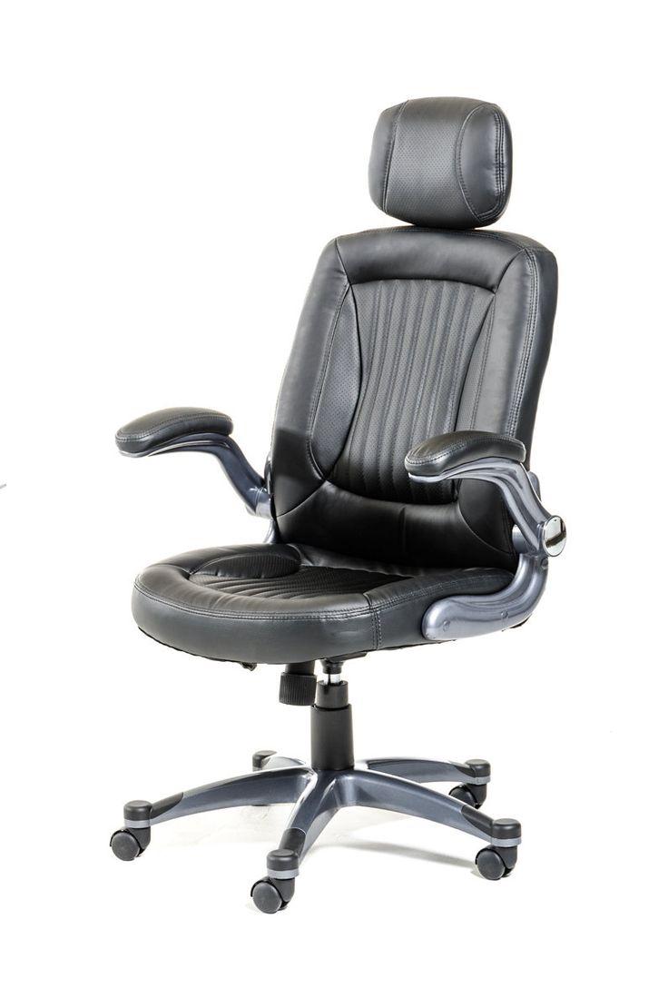 Bürostuhl modern  Die besten 25+ Office chair sale Ideen auf Pinterest | Bürostuhl ...