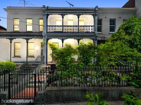 51 Drummond Street Carlton Vic 3053 - House for Sale #126873978 - realestate.com.au