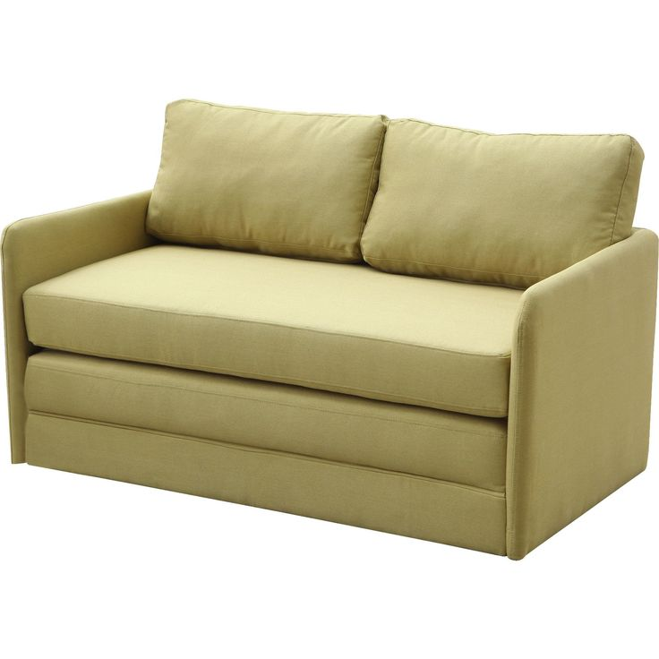 furniture dorm image room of decor couches sofas home loveseat sale
