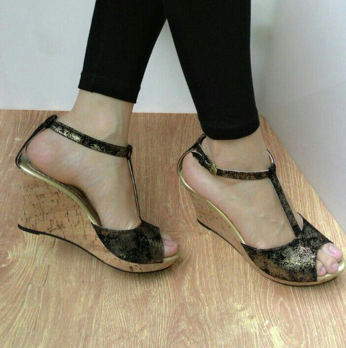 Swy shoes contact order sms wa : 0817206686