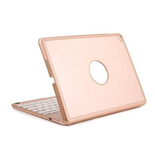 スマホやタブレットを購入した際、まず検討したいのがケース選びですよね。ケースと一言で言っても、さまざまなタイプのモデルがあります。中でも、キーボードのついたケースはパソコンのように使用することもでき、まさに一石二鳥なケースとなります。今回は、おすすめのキーボードつきiPad Air 2対応のケースをご紹介します!