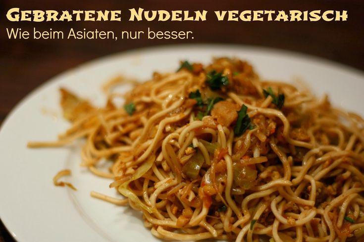 Herrin Chinese Food