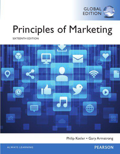 Principles+of+Marketing++16th+edition+by+Philip+Kotler+(+PDF,+eBook+)