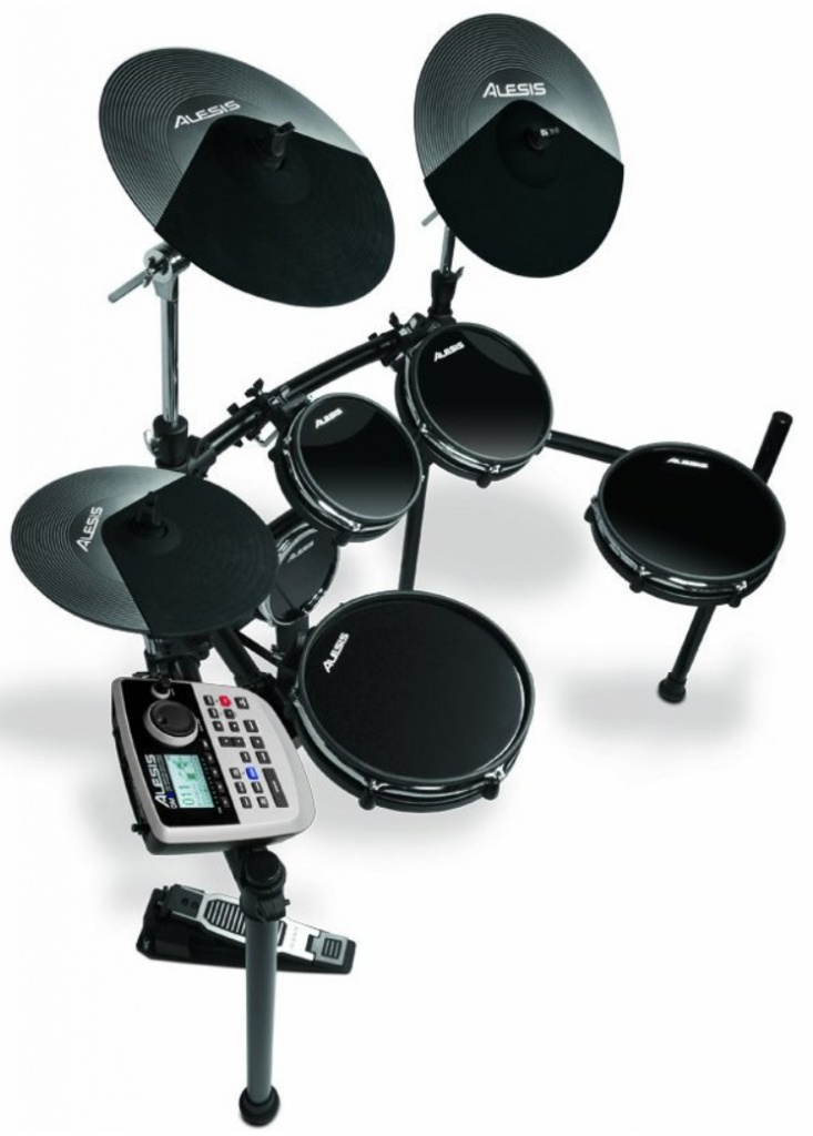 98 best Drums - Electronic Kits images on Pinterest | Drum kits ...
