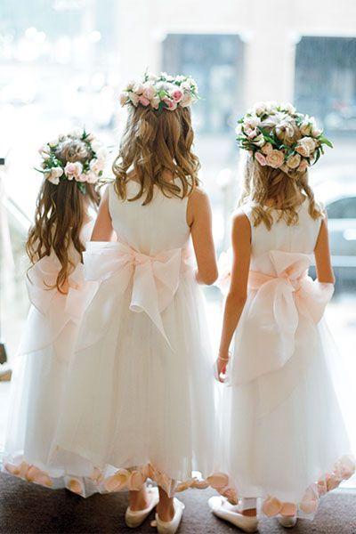 My Perfect Spring Wedding - #SpringWeddingSweepstakes - @benefitbeauty  @chloeandisabel  @weddingpartyapp
