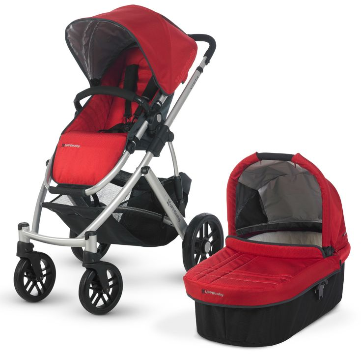 VISTA Stroller by UPPAbaby: Valentine'S Day, Color, Valentines Day, Baby Gears, Baby Boys, Babycubby Com Click, Baby Stuff