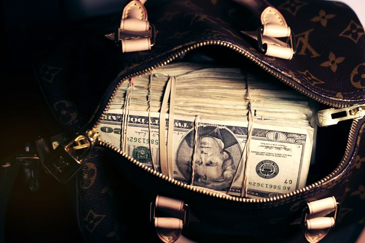 Real Money Stacks | Leave a Reply Cancel reply