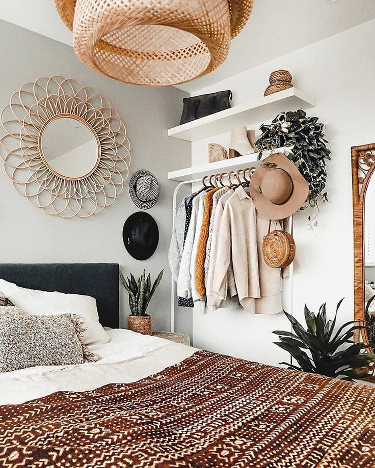 Restyling des Schlafzimmers Et voilà gibt es das…